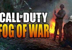 İptal Edilen Call Of Duty Oyunu Yeniden Gündemde