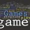 En Büyük 5 Oyun Firması (Türk İçerir)