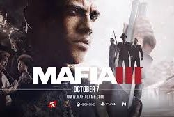 Mafia 3 Pc Oyuncularını Üzdü!
