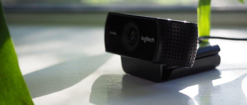 Logitech'in Yeni Hedefi Twitch Yayıncıları!