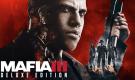 Mafia 3'ü Artık Fps Sınırı Olmadan Oynayabilirsiniz!