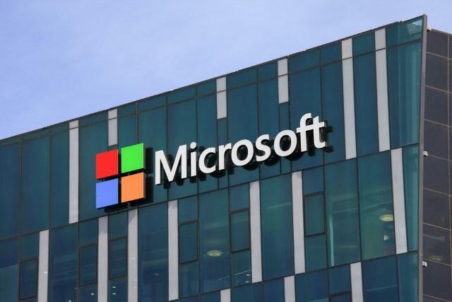 Rusya'dan Microsoft'a Yasak!