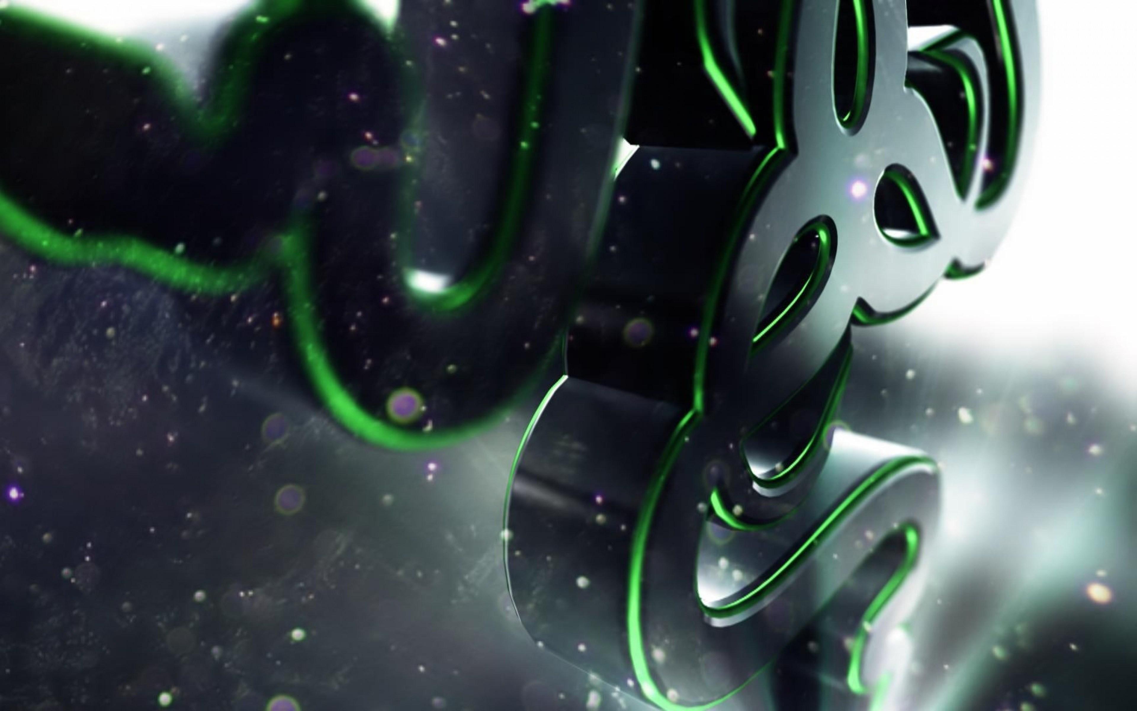 Razer En İyi Kulaklık Serisini Tanıttı !