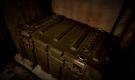 "Resident Evil 7 ""Kutudaki Pompalı"""