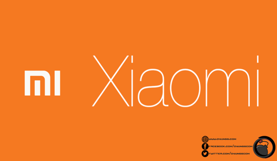 Xiaomi VR Piyasasında Biz De Varız Dedi