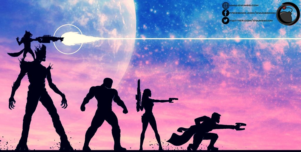 guardians-of-the-galaxy-oyungg