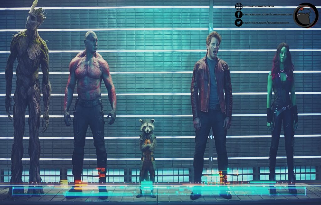 guardians-of-the-galaxy-blue