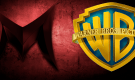 Machinima Artık Warner Bros.'un