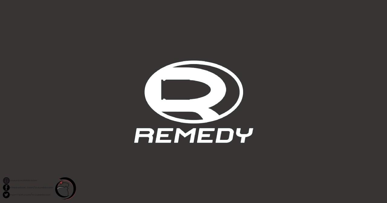 Remedy Ent. Yeni Bir Oyun Peşinde