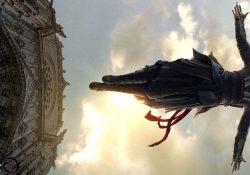 Assassin's Creed Filmi Sinemada İzlemeye Değer Mi?