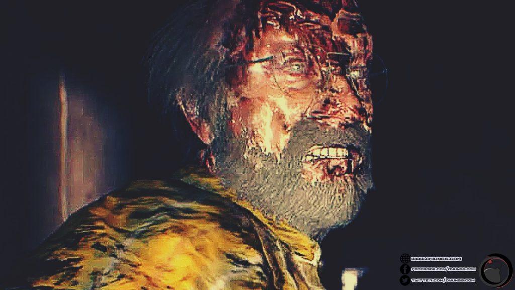 resident-evil-7-ekran-goruntusu