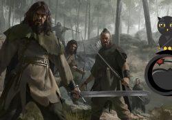 Mount & Blade 2: Bannerlord'dan Üzücü Haber