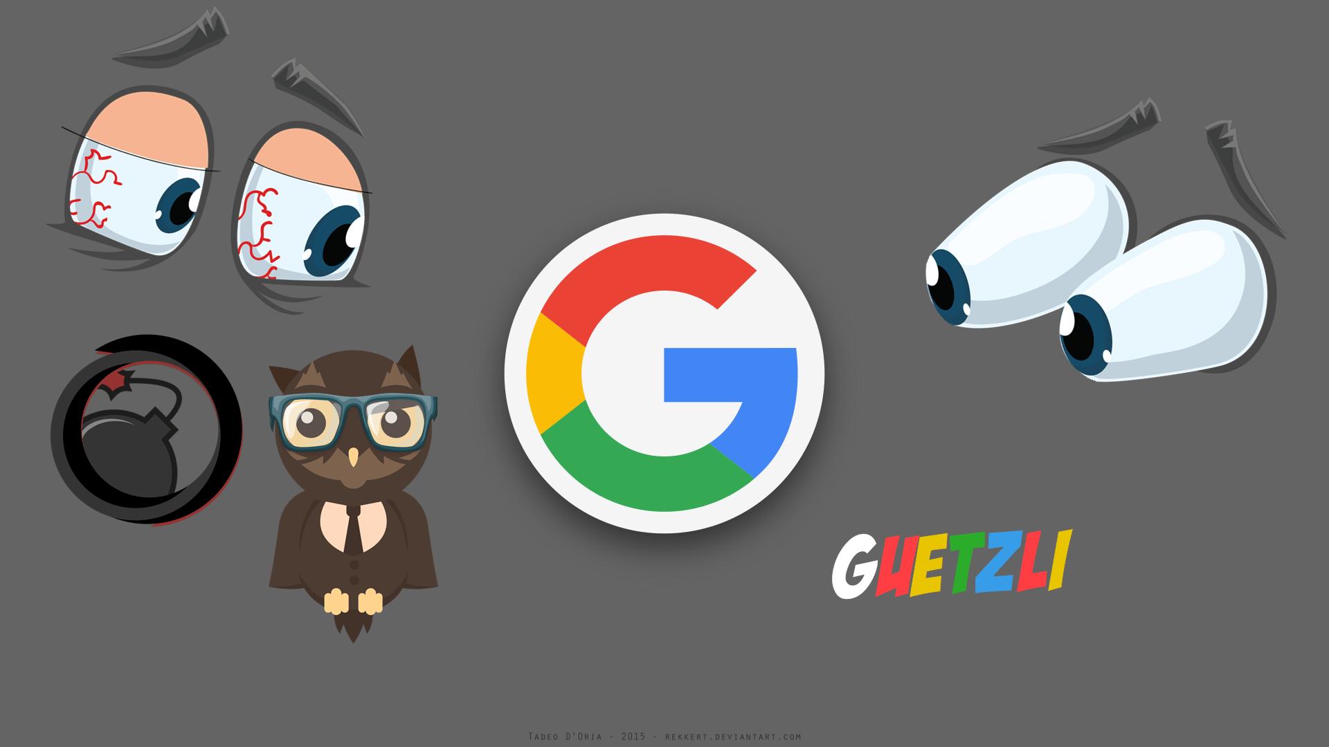 Google, Fotoğraf Boyutunu %35 Azaltan Algoritmasını Yayınladı!
