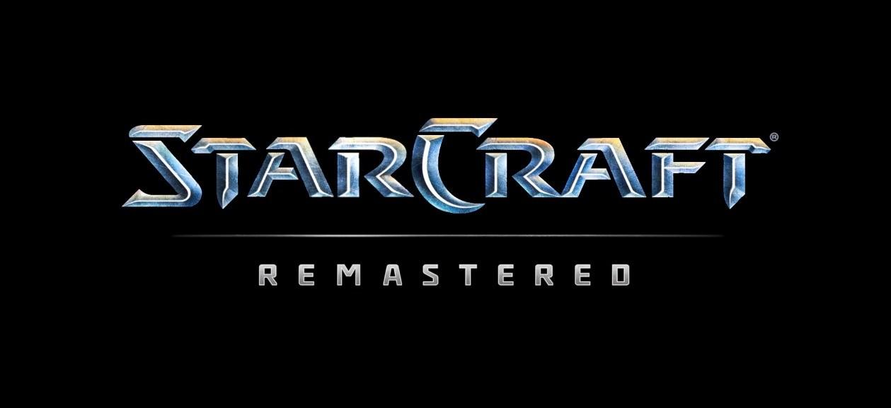 StarCraft Remastered Yazın Geliyor!