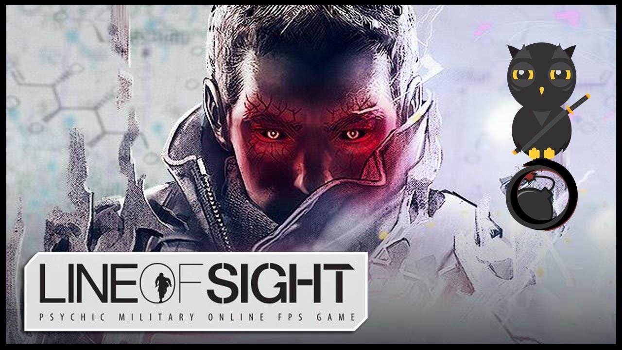 Line of Sight Artık Türkçe! – Çevirmen İle Röportaj