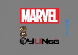 Marvel'dan Komedi ve Aksiyon Dizisi Geliyor!