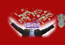 Twitch'e Yeni Abonelik Çeşitleri Geliyor