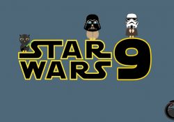 Star Wars Bölüm 9 Yayın Tarihleri Açıklandı