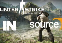 CS:GO'ya Yeni Oyun Motoru ve Etkinlik Geliyor!