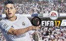 FIFA 17'nin En Yetenekli 10 Genç Futbolcusu