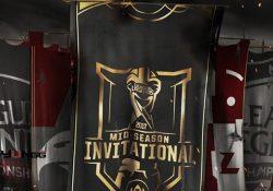 MSI 2017 – Yarı Final Eşleşmeleri Belli Oldu