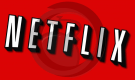 Netflix'den Türkiye Yapımı Dizi Geliyor!