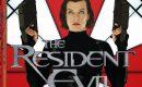 Resident Evil Filmleri Yenilenecek