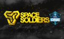 Asın Bayrakları : Space Soldiers Major'de!