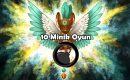 Zaman Geçiren 10 Minik Oyun