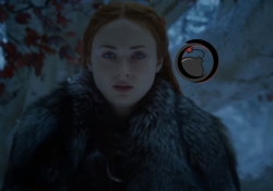 Game of Thrones 2. Fragmanı Geldi!