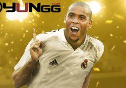 Efsane Futbolcu FIFA 18'de Geri Geliyor!