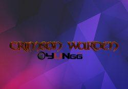 Crimson Warden – Türk Yapımı Açık Dünya RPG