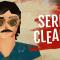 Farklı Bir Mantık – Serial Cleaner Çıkış Yaptı