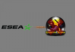 ESEA Counter-Strike 1.6 Sunucularını Kapattı!