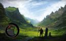Oynaması Zevkli En Güzel 10 Açık Dünya Oyunu