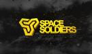 SK Gaming Eski Space Soldiers Oyuncularını Mı İstiyor?
