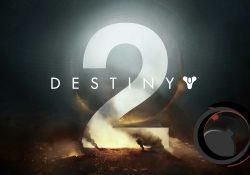 Destiny 2 Beta'sı Hakkında Bildiklerimiz