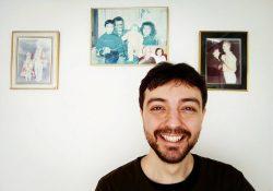 Orhun Kayaalp ile Oyun Medyası Röportajı