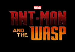Ant-Man & the Wasp Geliyor!