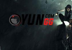 THQ Nordic, Yeni Black Mirror Oyununu Çıkarıyor!