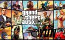 Grand Theft Auto V Eğlenceli Doğru Yanlış Testi