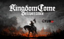 Kingdom Come: Deliverance Ön Siparişte!