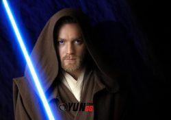 Obi-Wan Kenobi Filmi Yolda!