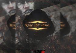 Rise of One Hakkında Her Şey!