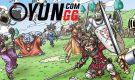 Oynamaktan Zevk Alacağınız J-RPG Oyunlar