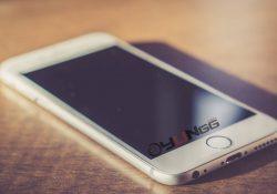 iPhone 8'in Özellikleri Keşfedildi!