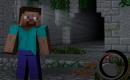 Minecraft, Çapraz Platform Oyunu Oluyor!