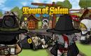 Town of Salem Ayrıntılı Rehber