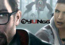 Half-Life Serisi Hakkında Ne Kadar Bilgilisin?