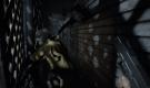 Resident Evil 7: Biohazard Gold Edition Çıkıyor!